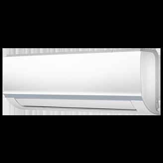 Comfort™ High Wall Indoor Unit