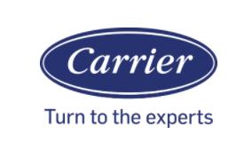 carrier_big_logo