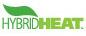 Hybridheat