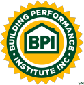 logo-bpi-1