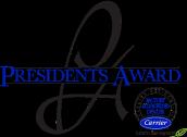 pres-award-2